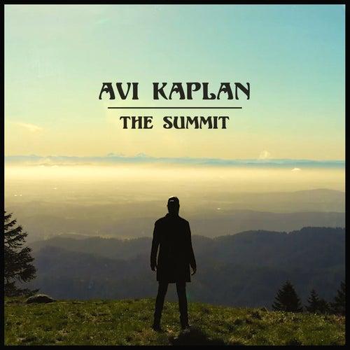 The Summit de Avi Kaplan