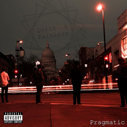 Pragmatic by Quick and Painless