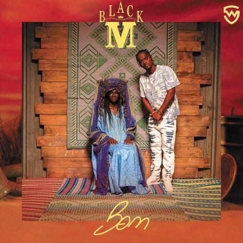 Bon (Prologue) by Black M