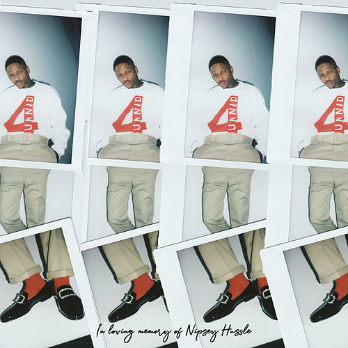 4REAL 4REAL by YG