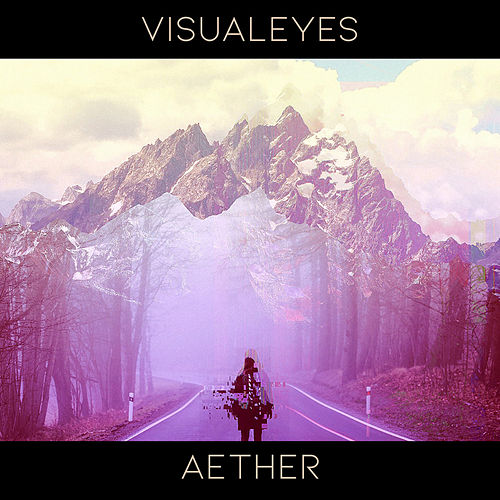 Aether by Visualeyes