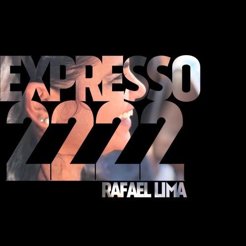 Expresso 2222 de Rafael Lima