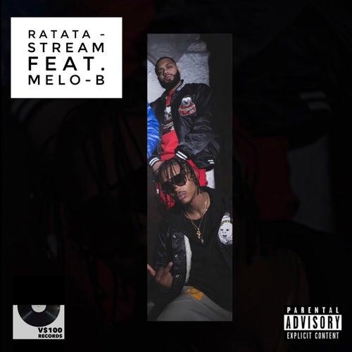 Ratata by Stream