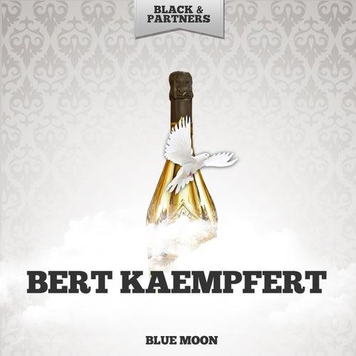 Blue Moon von Bert Kaempfert