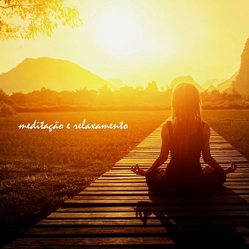 Meditação e Relaxamento by Música Instrumental de I'm In Records