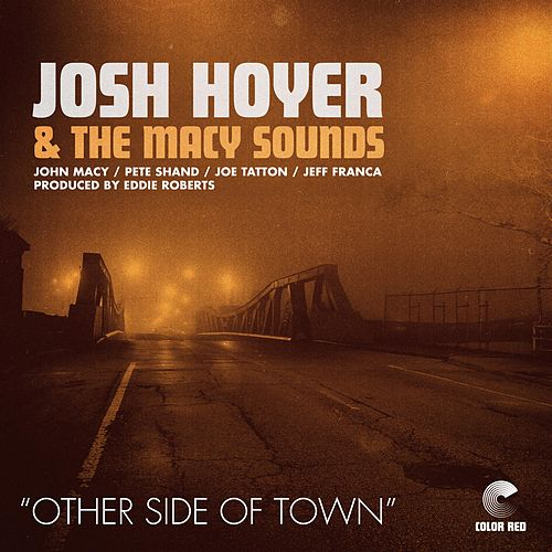 Other Side of Town by Josh Hoyer