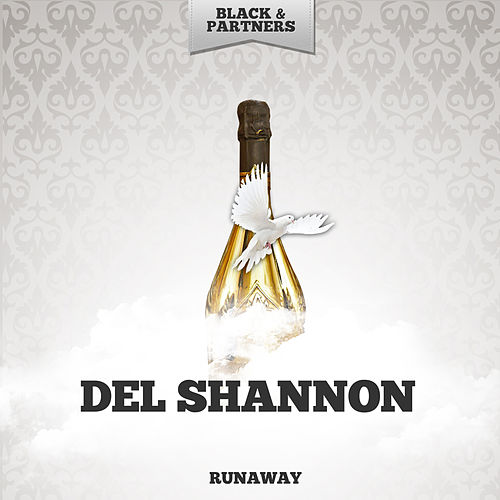 Runaway de Del Shannon
