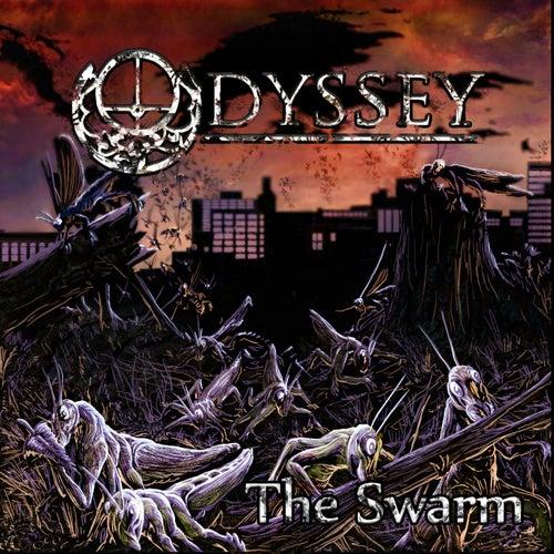 The Swarm de Odyssey