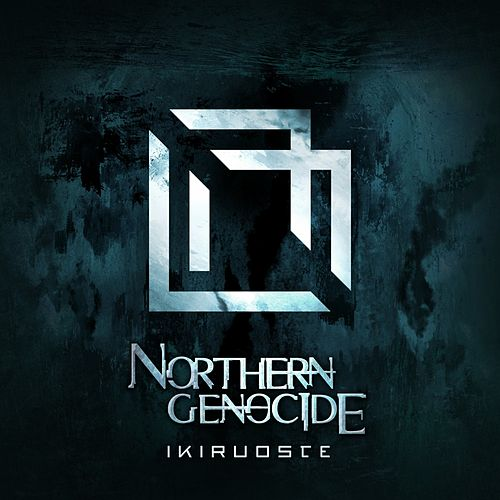 Ikiruoste by Northern Genocide