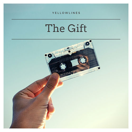 The Gift de Yellowlines