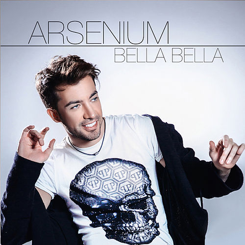 Bella Bella (Club Extended Mix) by Arsenium