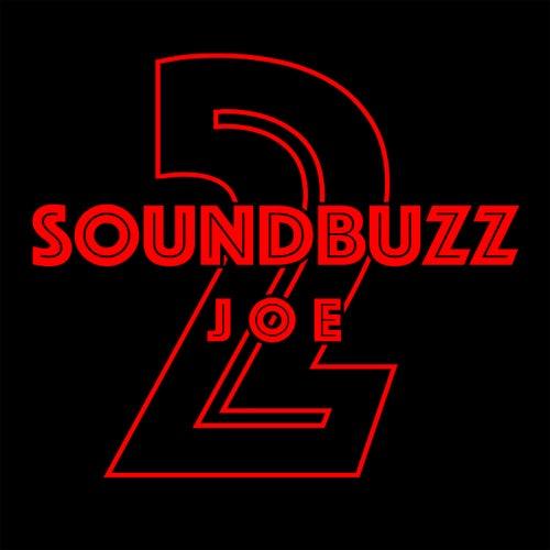 Soundbuzz 2 by Joe