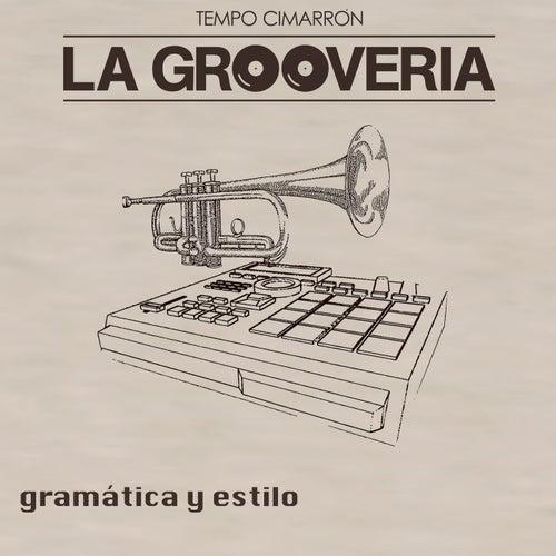 Gramática y Estilo de Grooveria