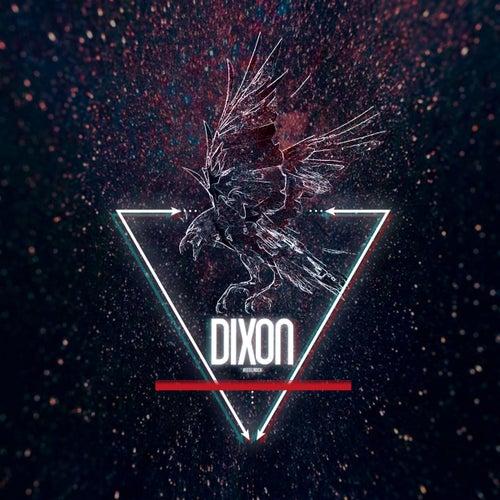 Cuervo de Dixon
