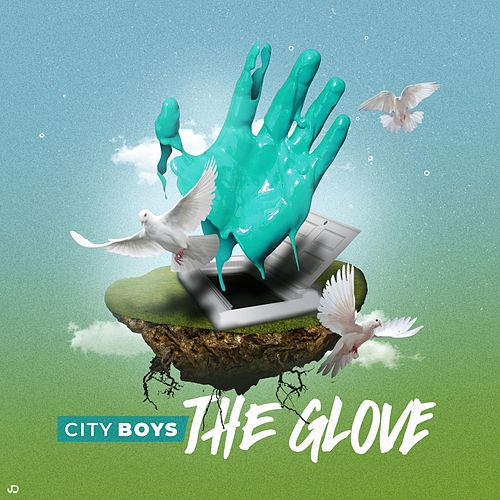 The Glove by City Boys