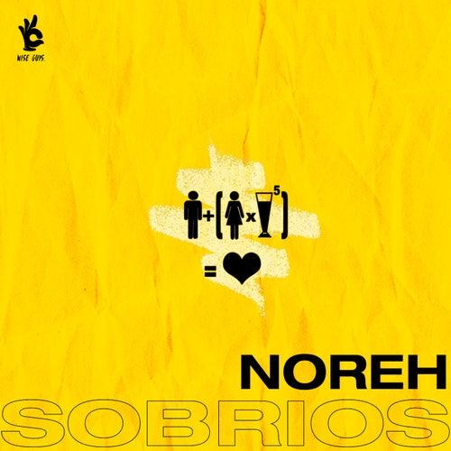 Sobrios von Noreh