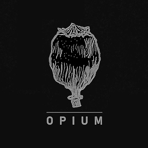Opium by Will