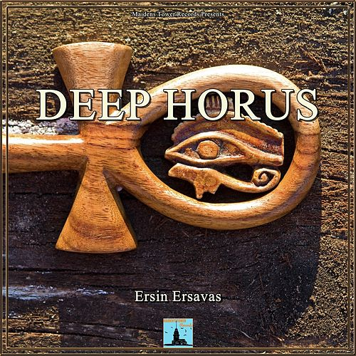 Deep Horus von Ersin Ersavas