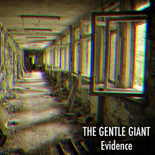 Evidence by Gentle Giant
