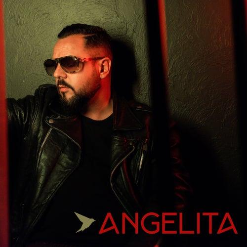 Angelita by G.No