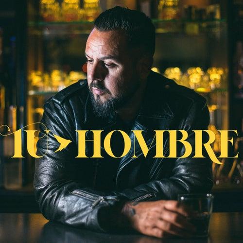 Tu Hombre by G.No