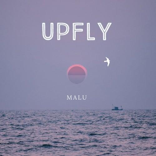 Upfly de Malú