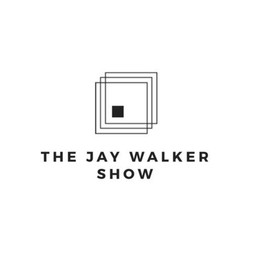 Jay Walker by Jay Walker