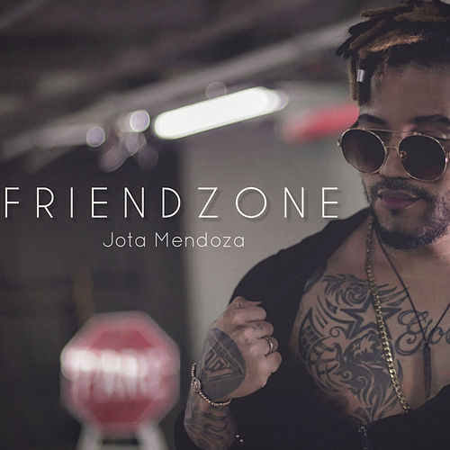 Friendzone by Jota Mendoza