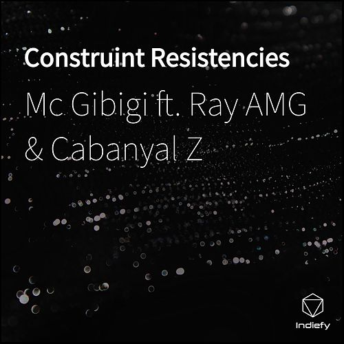 Construint Resistencies de Mc Gibigi