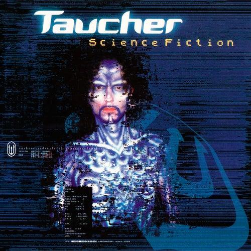 Science Fiction von Taucher