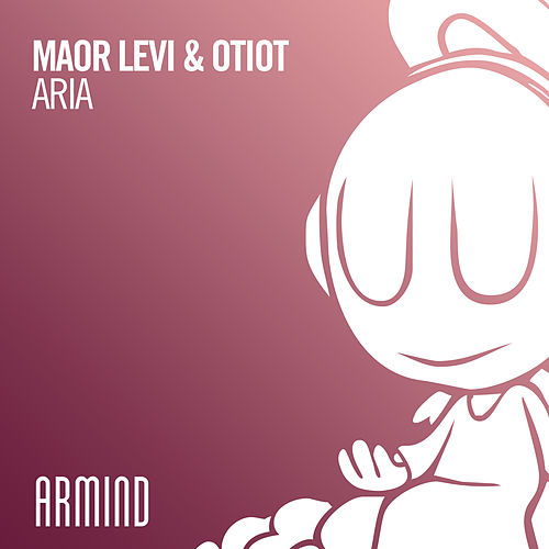 Aria by Maor Levi