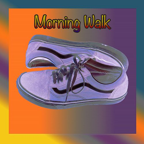 Morning Walk von Retrovision