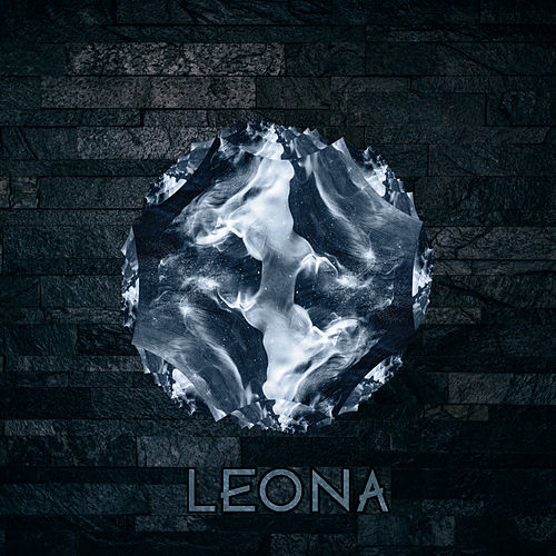 Nexus by Leona