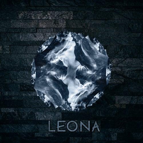 Nexus by Leona