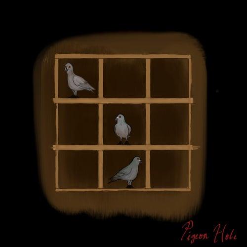 Pigeon Hole von Mero