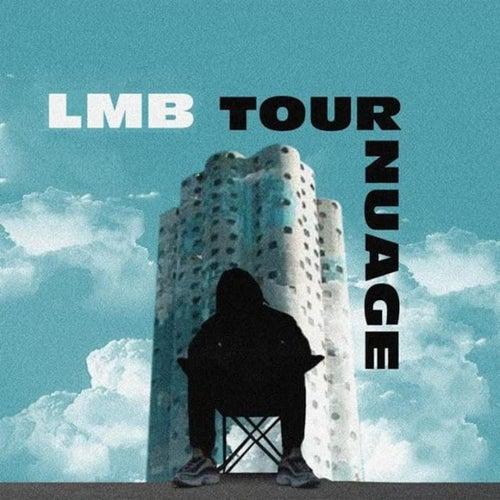 Tour Nuage de L.M.B.