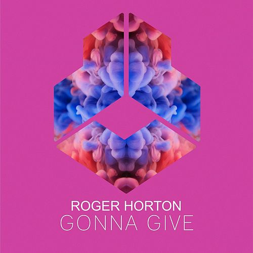 Gonna Give by Roger Horton