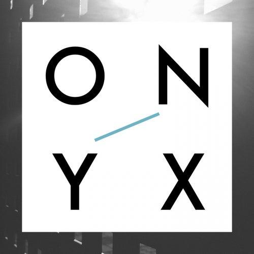 Onyx by Marek Hemmann
