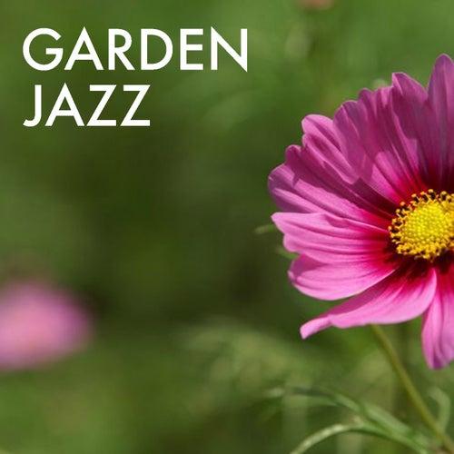 Garden Jazz de Various Artists