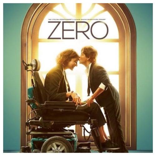 Zero (2018 film) by Various Artists