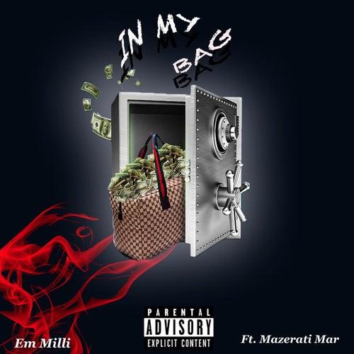 In My Bag by Em Milli