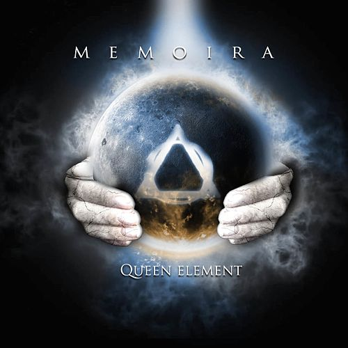 Queen Element by Memoira