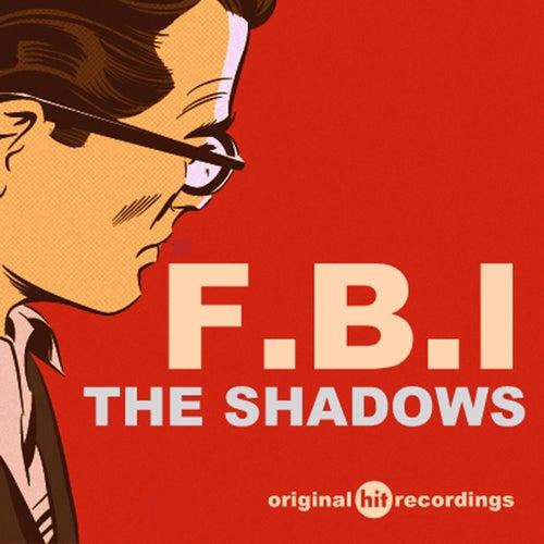F.b.i. von Various Artists