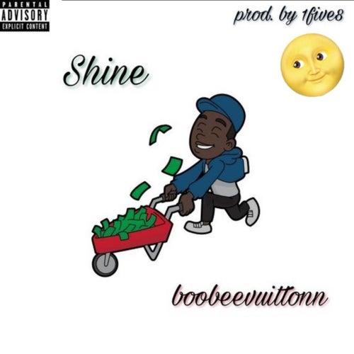 Shine de BoobeeVuittonn