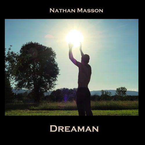 Dreaman von Nathan Masson