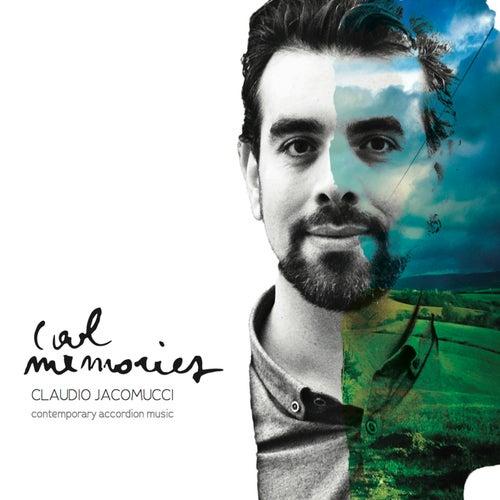 Cool Memories de Claudio Jacomucci