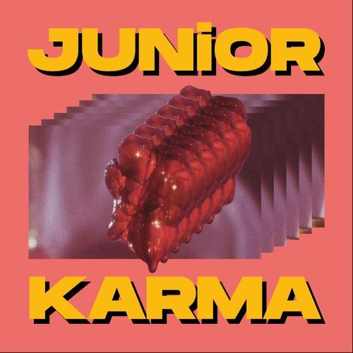 Karma de Junior