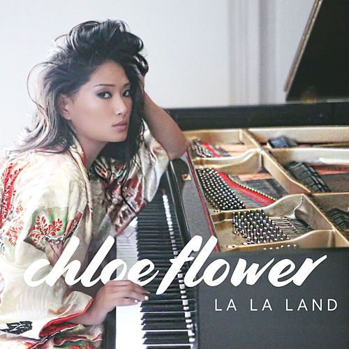LA LA Land de Chloe Flower