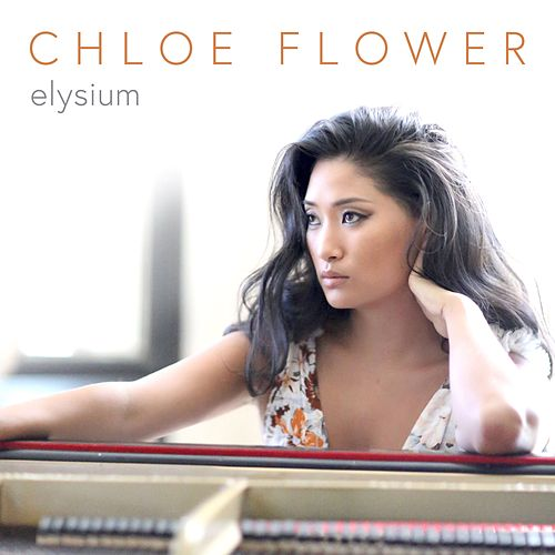 Elysium by Chloe Flower