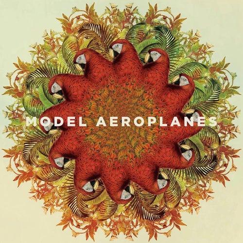 Club Low by Model Aeroplanes